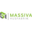 Massiva Husfabrik OÜ