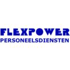 Flexpower Personeelsdiensten