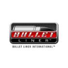 Baltic Bullet Liner SIA