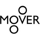 Mooover SIA