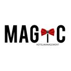 MAGiC Hotelmanagement GmbH
