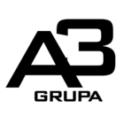 A3 grupa, SIA