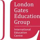 London Gates Riga
