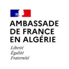 Francijas vēstniecība Latvijā