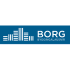 Borg Byggingalausnir
