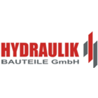 SIA Hydraulik Bauteile Baltic