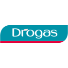 Drogas AS