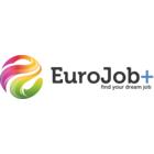 EuroJobplius