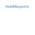 GoldBerg&Co SIA
